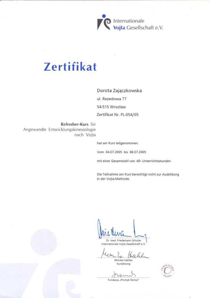 cert_vojta_specjalizacja-3